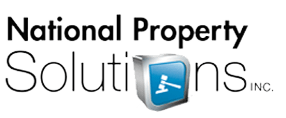 National Property Solutions